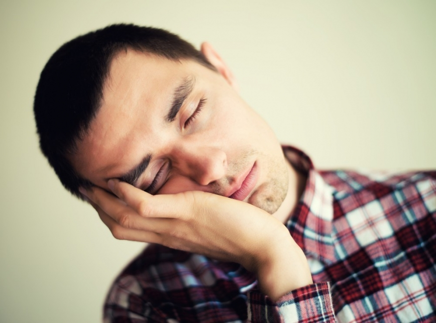 síntomas celíacos en adultos