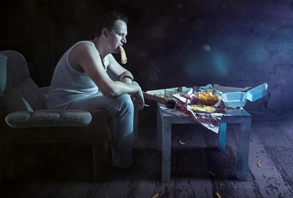 soledad peso