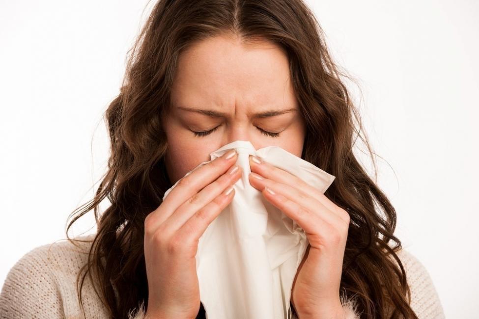 remedio perfecto para el resfriado