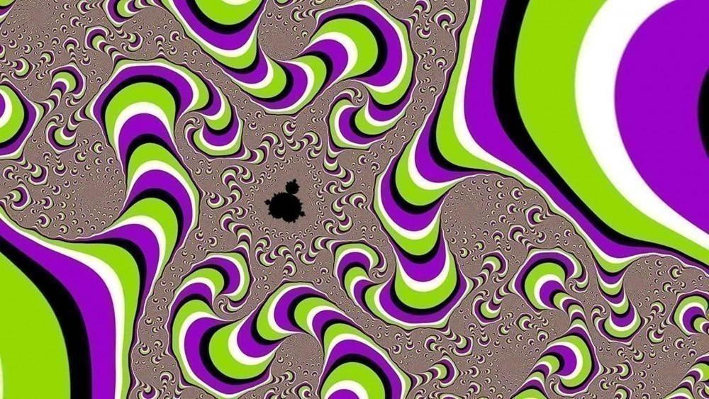 ilusiones ópticas que pondrán a prueba tu mente-12