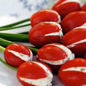 tomate4