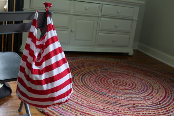 no-sew-t-shirt-bag-tutorial-8