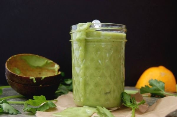 Green-Goddess-Salad-Dressing-645x426