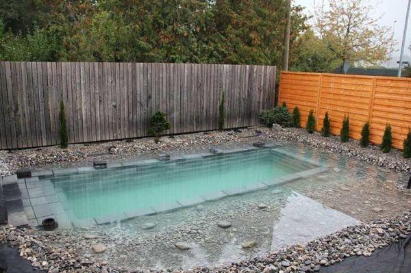 piscina-natural-de-piedra-18