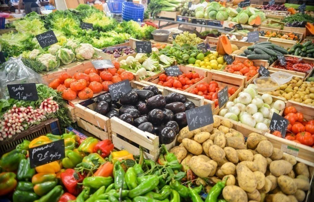 Italia -ley  comida