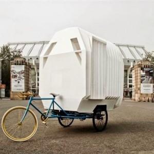1 casa triciclo 2