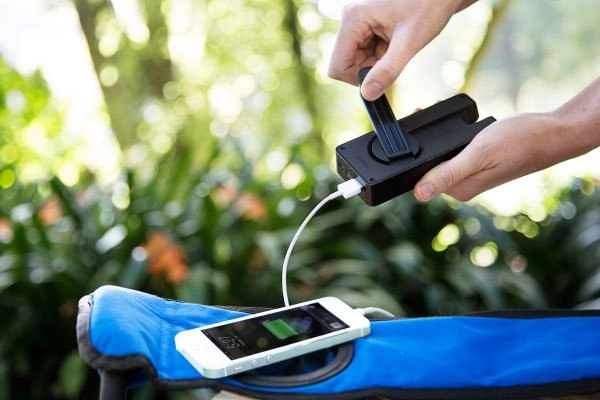 battery-charger-2