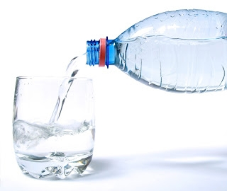 water-bottle-glass-by-nkzs