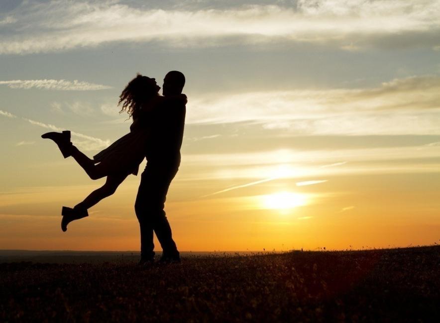 parejas para siempre