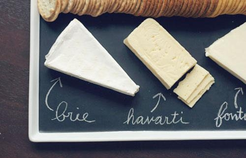 diy-chalkboard-tray-for-any-occasion-l-cvhhqv