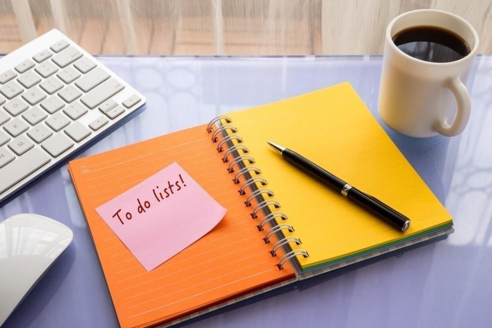 consejos para desbloquear tu creatividad- calendario