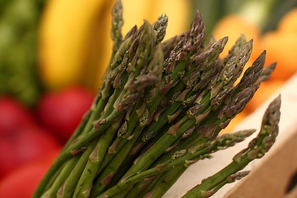 verduras-diureticas