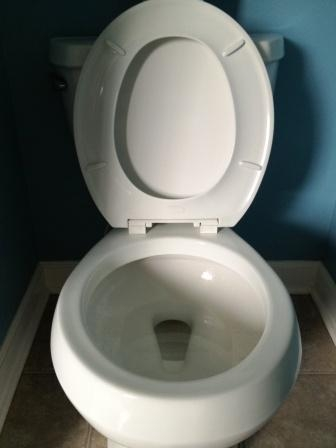 toilet-after-2