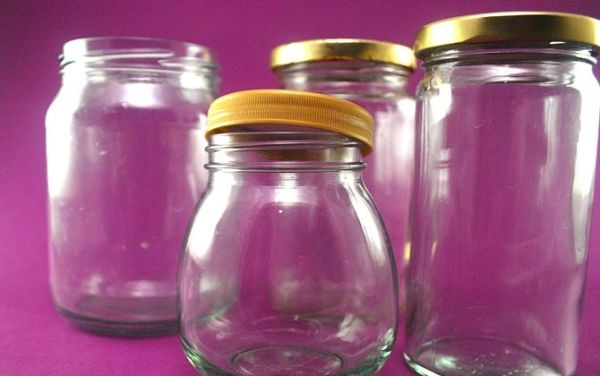 670px-Tint-Bottles-and-Jars-Step-1