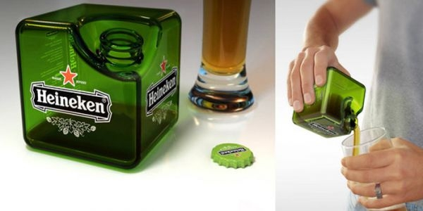 heineken-cube-sirviendo-cerveza