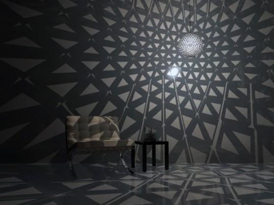 pattern-537x402