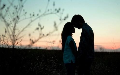 arrepentimiento antes de morir pareja