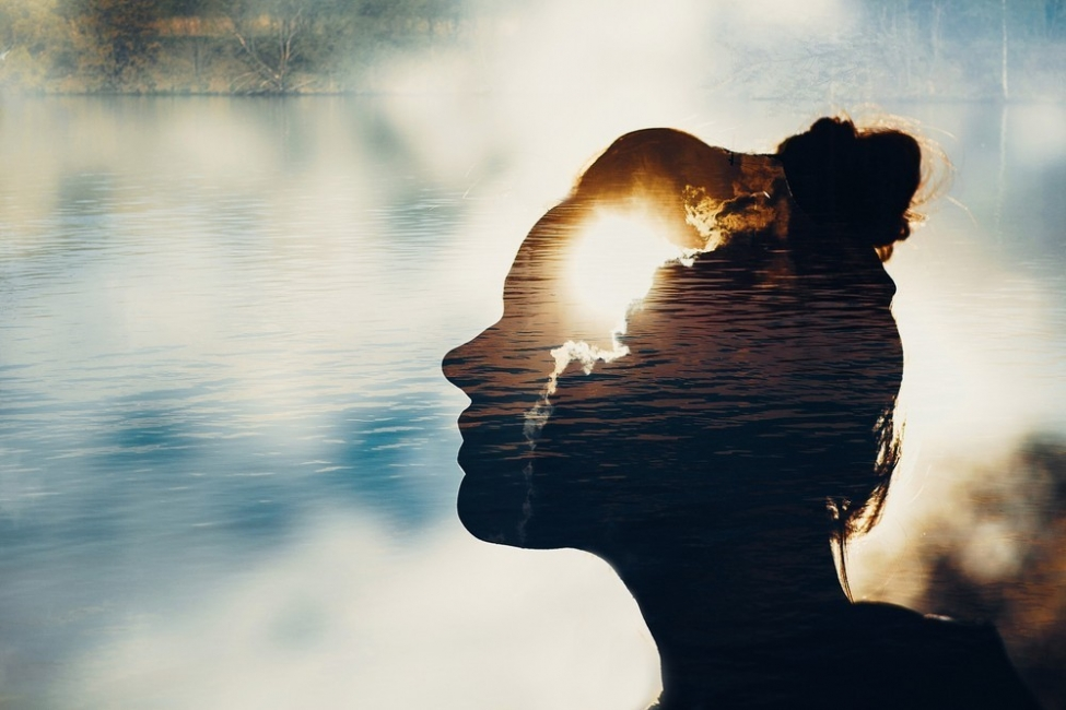 intuición mente