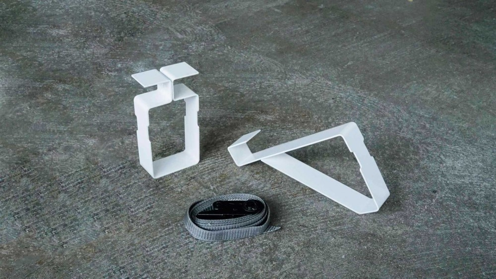 Cómo construir una base para tu cama fácilmente- materiales