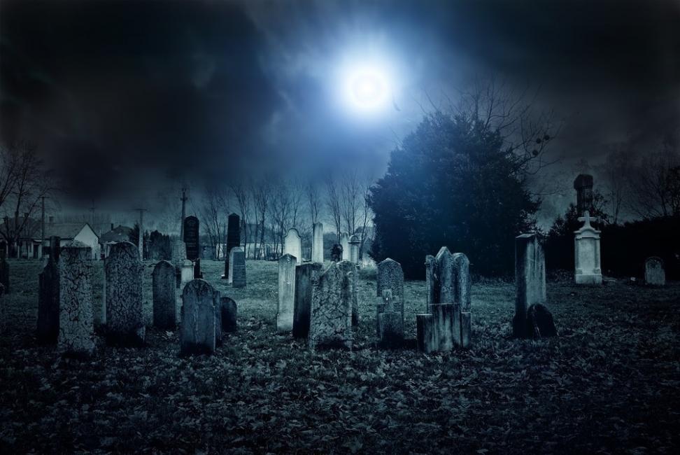 significado de los sueños - muerte