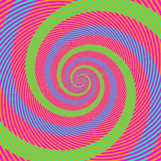 ilusiones ópticas que pondrán a prueba tu mente-14