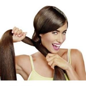1 cabello