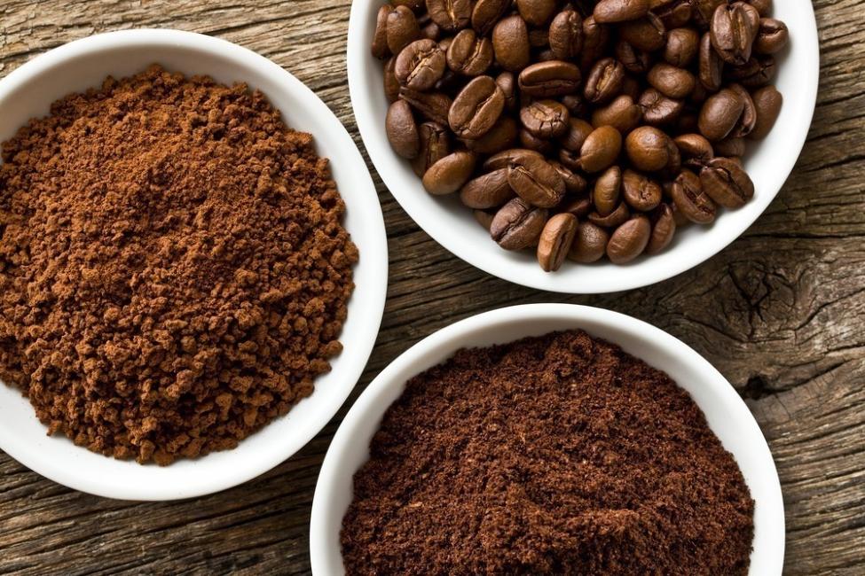 receta de pan de café