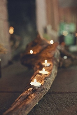 39-Simply-Extraordinary-DIY-Branches-and-DIY-Log-Crafts-That-Will-Mesmerize-Your-Guests-homesthetics-22