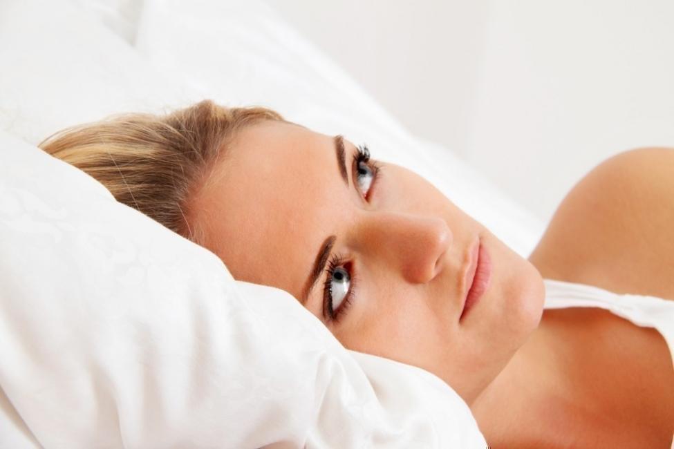 Por qué nos resulta difícil dormir en un lugar nuevo