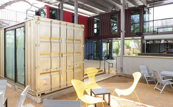 north-arrow-studio-container-bar-designboom04