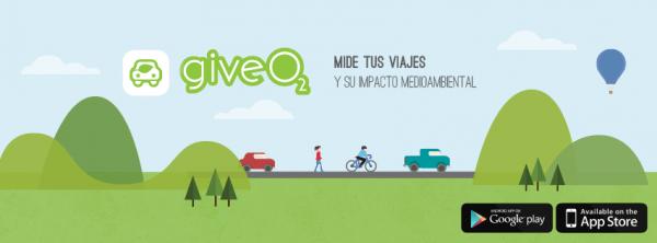 give02-bioguia