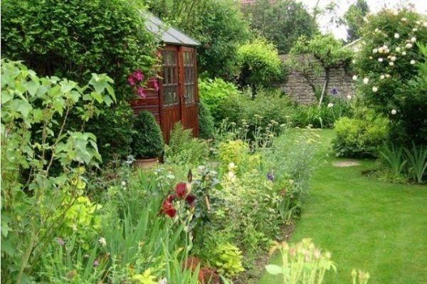 jardin-ingles
