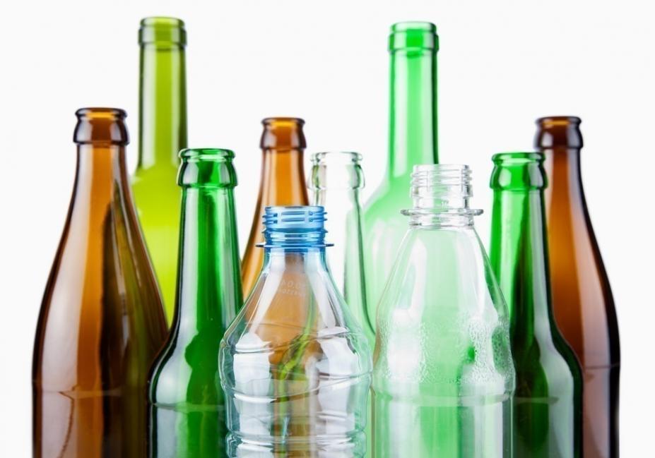 Navidad sustentable - bebidas