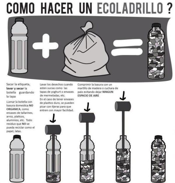 ecoladrillos2