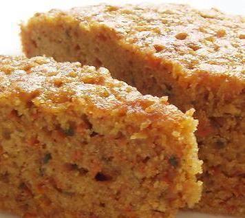 torta-zanahorea