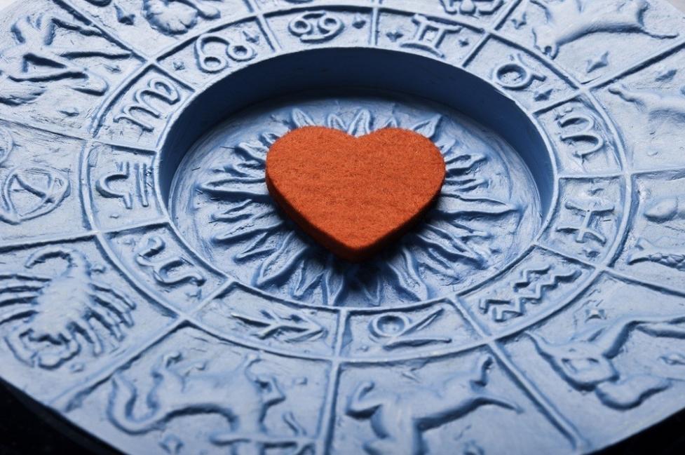 zodiaco y amor