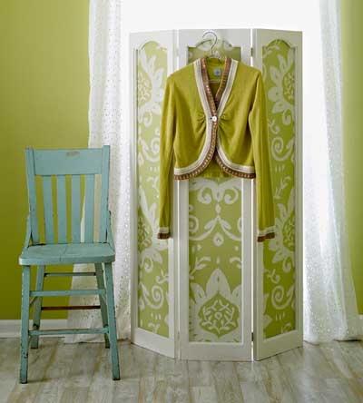 decorar_mueble_papel_pintado_4