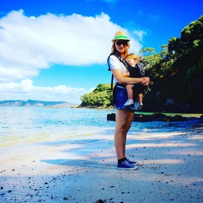 travelmadmum- madre e hija