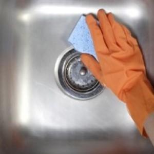 limpiar-cocina1-300x207
