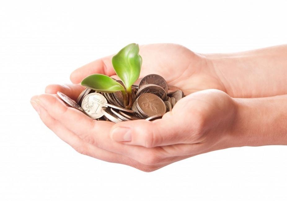 Triodos Bank - banca ética y sostenible