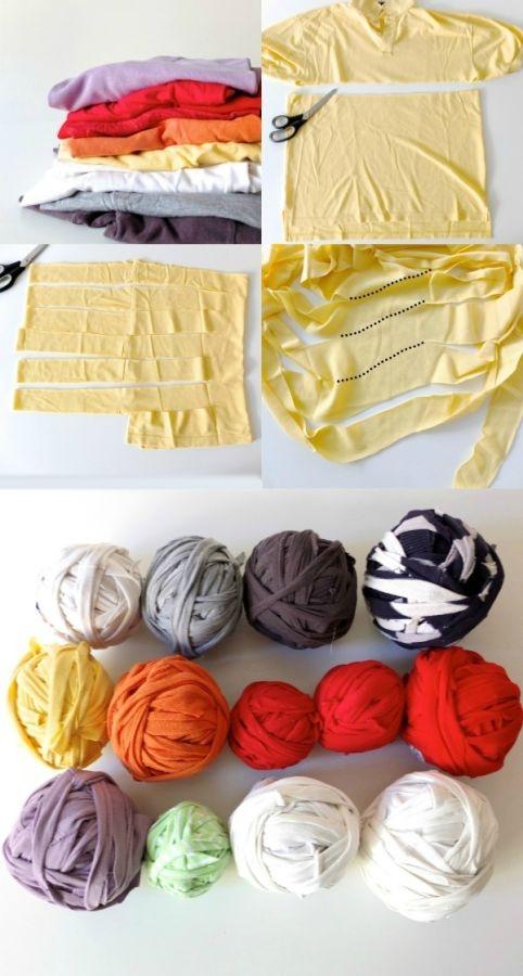 tshirt-yarn-rag-rug