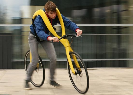 Fliz-Pedal-Less-Bicycle-prototype_2