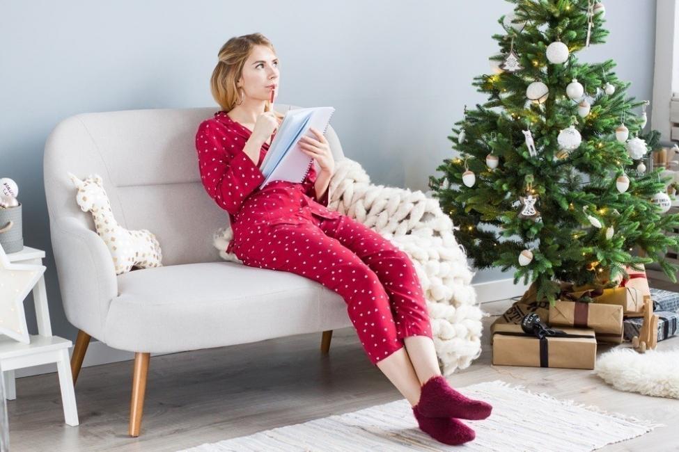 cosas que hacer antes de navidad