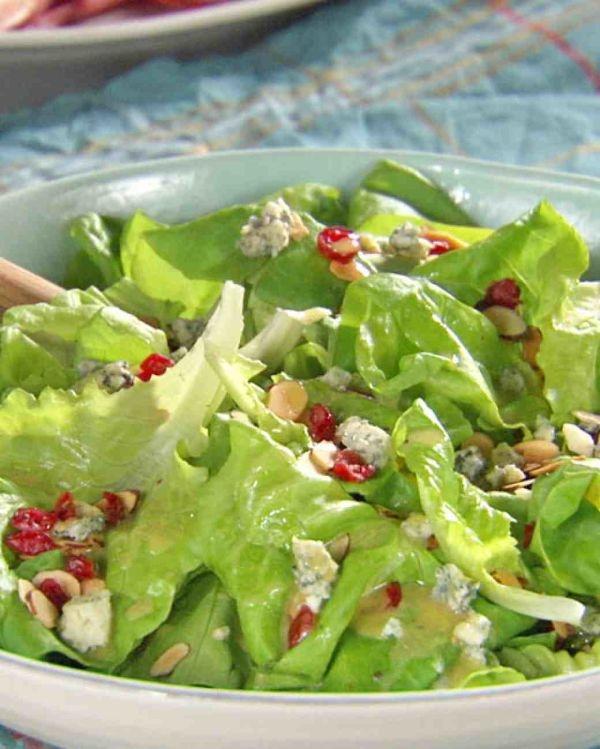 mh_1077_cranberry_almond_salad_hd