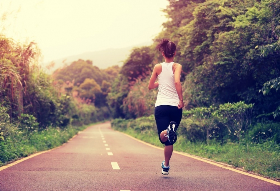 7 rituales diarios para aumentar tu poder mental