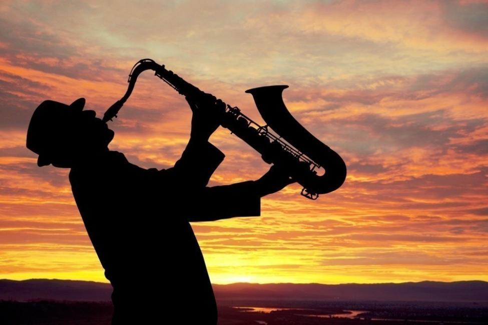 Teoría de las inteligencias múltiples - musical