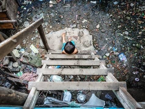 El Banco Mundial propone medidas para la erradicación de la pobreza extrema antes del 2030