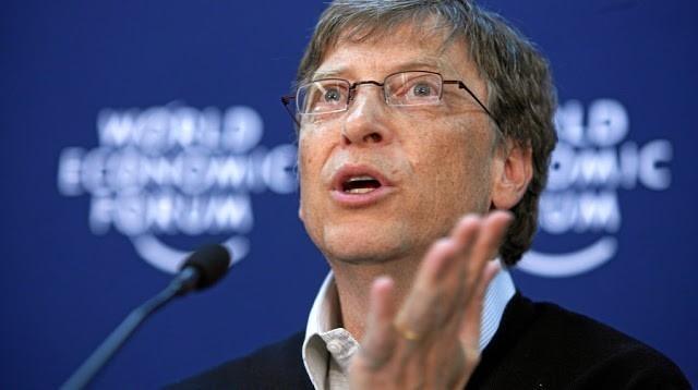 La Fundación Bill y Melinda Gates, ha invertido 40 millones de dólares en GALVmed