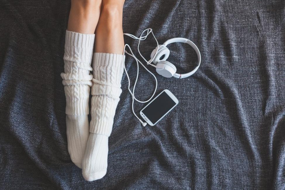 musicoterapia- ejercicio 1