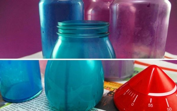 670px-Tint-Bottles-and-Jars-Step-9
